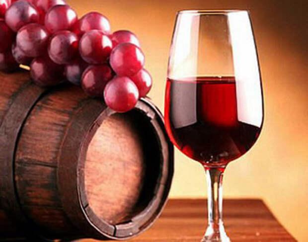 Полезные напитки для здоровой работы сердца