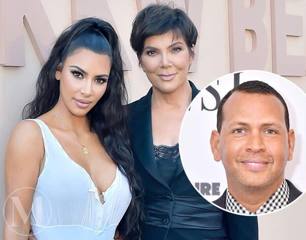 Kim_Kardashian_Alex_Rodriguez_otnosheniya_01_Mainstyle.jpg