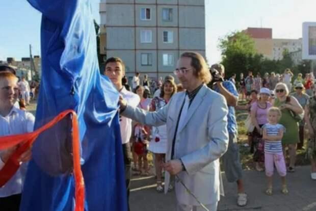 """Брат Евгения Мартынова: «В трудную минуту Женю бросили все… Про жизнь""""..."""