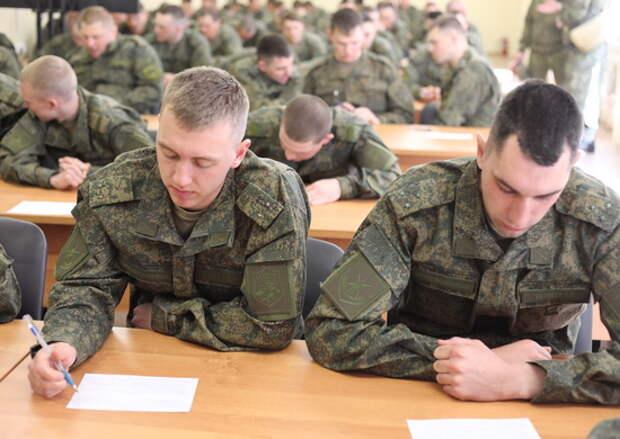В Астраханской области команда Западного военного округа вышла в лидеры по итогу первого дня конкурса «Ключи от неба-2021»