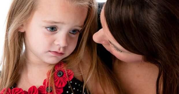 Особо чувствительные дети: характеристики повышенной чувствительности и советы по обращению с такими малышами