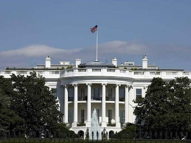 США назвали неприемлемым скопление российских войск рядом с Украиной