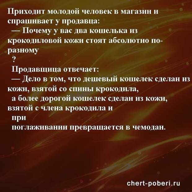 Самые смешные анекдоты ежедневная подборка chert-poberi-anekdoty-chert-poberi-anekdoty-20421212102020-13 картинка chert-poberi-anekdoty-20421212102020-13