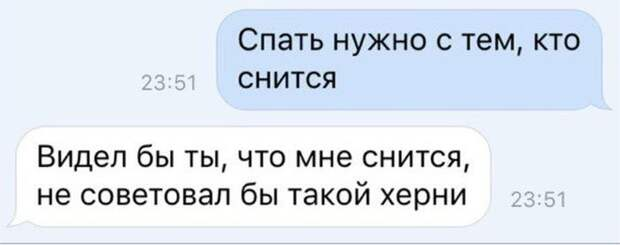 1467090665_12
