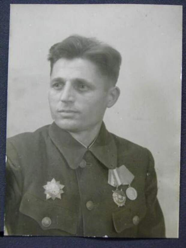 taranuchenko.jpg