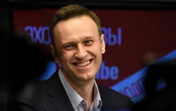 Как «белоленточная» либералка-навальнистка попала на пост куратора российского кино?