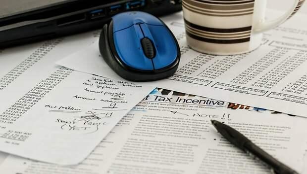 В Южном отделении ПАО Сбербанк началась выдача кредитов по госпрограмме на зарплату под 2%