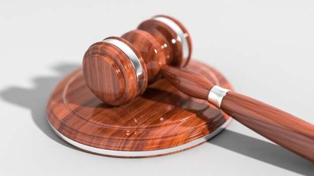Суд Кубани рассмотрит дело о хищении экскаваторов на 58 млн рублей