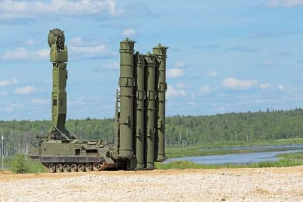 Sina: Россия нашла способ сбивать американские истребители F-35