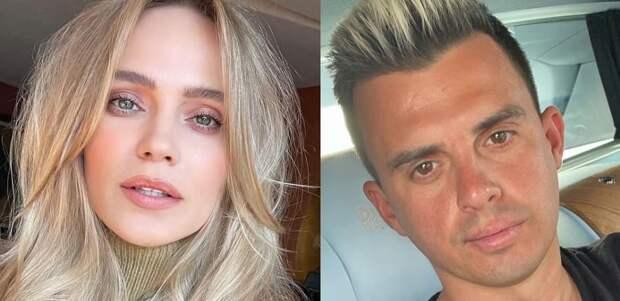 Глюкоза и Туриченко высказались о своем участии в шоу «Маска»