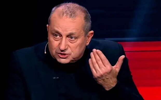 Яков Кедми объяснил, чем закончится конфликт Армении и Азербайджана по Нагорному Карабаху