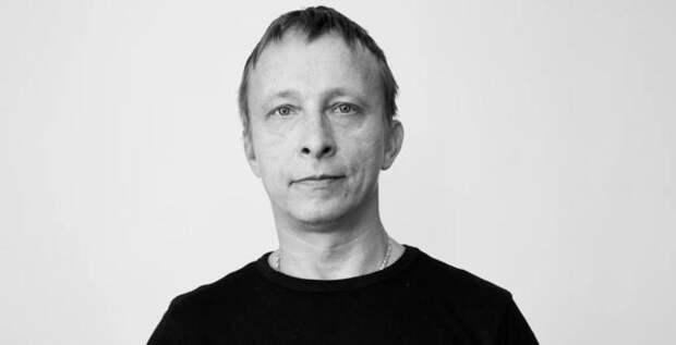 Иван Охлобыстин: Отчего возникла тенденция знаменитых людей непочтительно отзываться о россиянах?