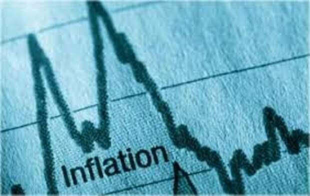 Рост цен в России в 5 раз превысил официальную инфляцию