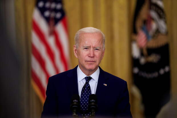 «У Вашингтона нет альтернативного соглашения»: могут ли переговоры в Вене привести к возрождению ядерной сделки с Ираном