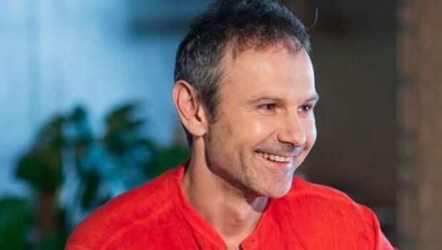 Потерявший «Голос» Вакарчук может сесть в тюрьму на 15 лет за отмывание доходов