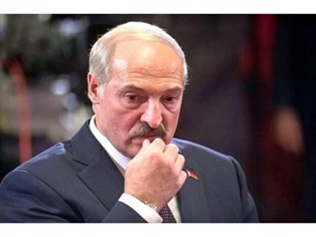 Белорусский кризис и Россия