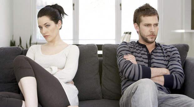 Почему мы ревнуем? 6 неочевидных причин