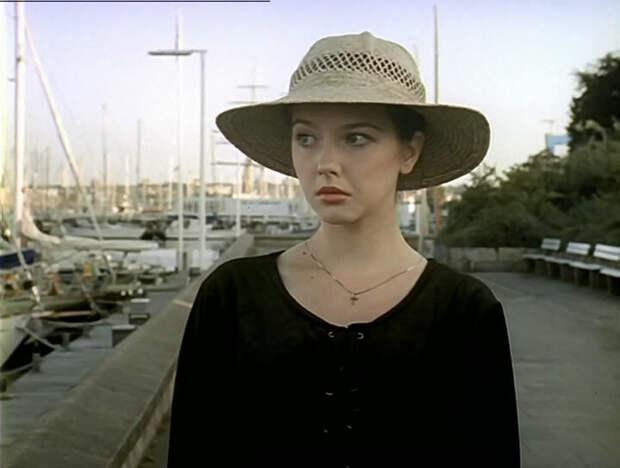 Как изменились известные актрисы из фильмов 90-х