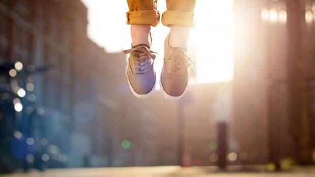 Некоторые люди предпочитают сны реальности загадки, сны, тайны, удивительное рядом