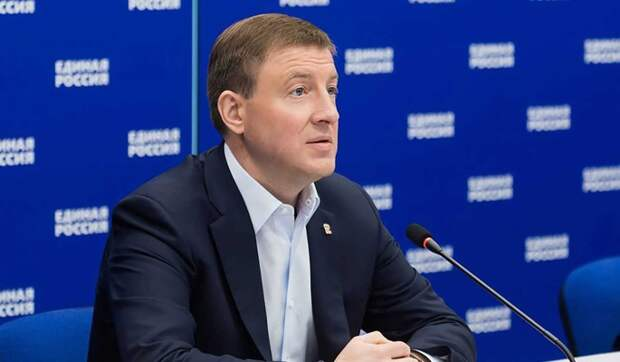 """""""Единая Россия"""" позаботится об индексации пенсий"""