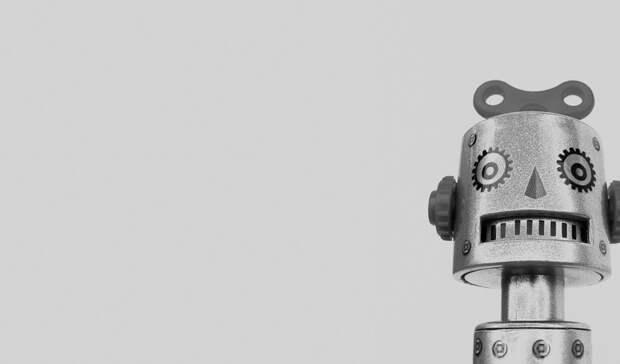 Романс, музеон и роботы: будни в Нижнем Тагиле