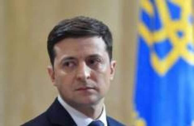 Зеленский призвал Путина «вернуть детей родителям»