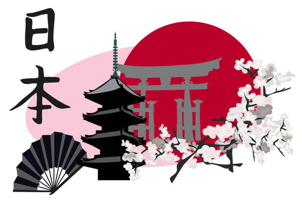 Почему в Японии живут без всякого сырья богато, а мы – наоборот?