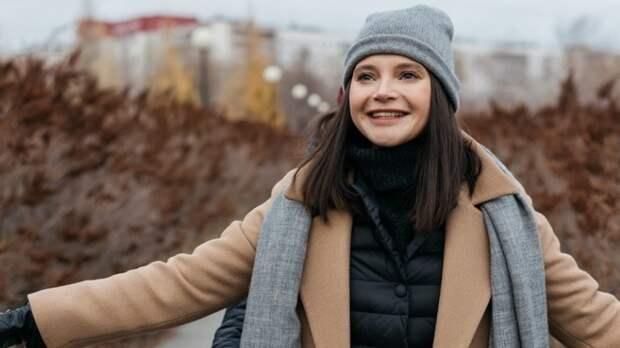 Терапевт Деревянченко дала советы для поддержания здоровья осенью
