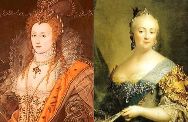 5 завидных известных невест, которые так и не вышли замуж, не смотря на очереди женихов