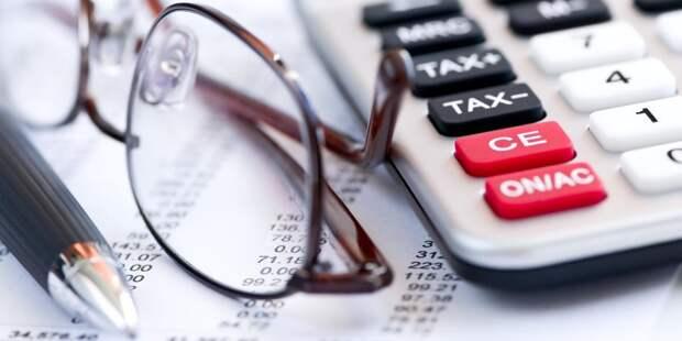 Уходить от налогов за рубеж можно будет и дальше