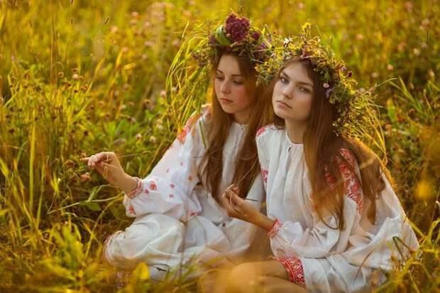 Яркие и красочные фотографии из нашей жизни