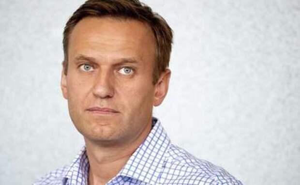 Россияне назвали наиболее вдохновляющими личностями Владимира Путина и Алексея Навального