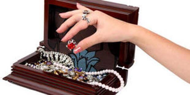 На каком пальце носить любимое кольцо