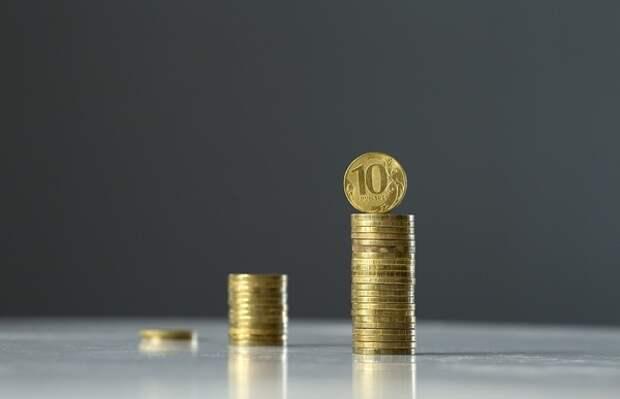 Назван новый размер прожиточного минимума, и все зарплаты в стране впервые могут его превысить