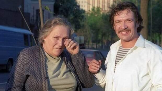 10 российских фильмов 1999 года