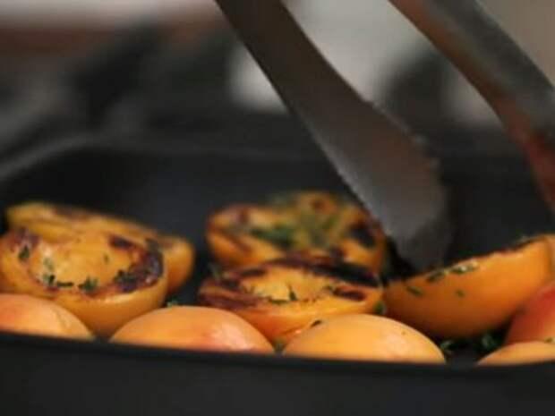 Галушки рецепт по-итальянски — Рецепты Джейми Оливера