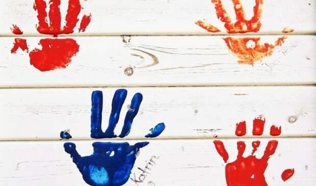 Победители конкурса рисунков «Сад памяти» отправятся всей семьей вБрест