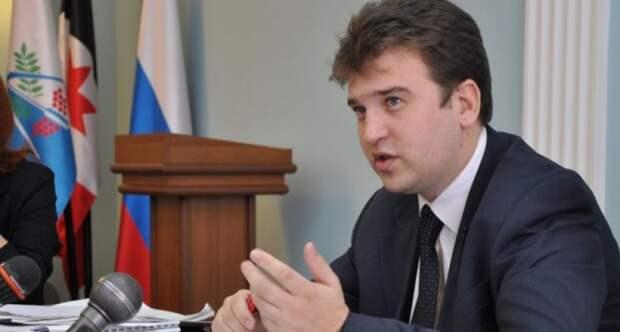Назло законам: Севастополю не нужны 50 000 000 рублей? Кто виноват?!