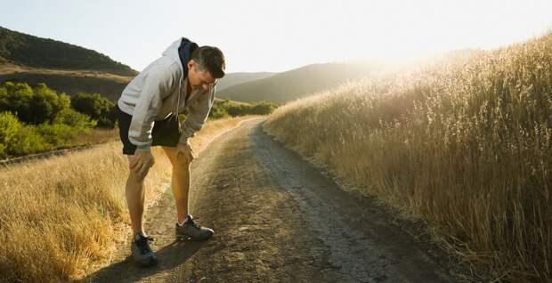 Почему становится трудно дышать? 16 причин