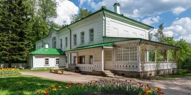 15 завораживающих мест России, которые обязательно нужно увидеть вживую