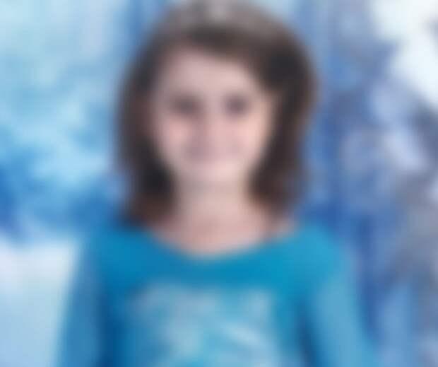 В Ярославской области отыскали пропавшую накануне семилетнюю девочку
