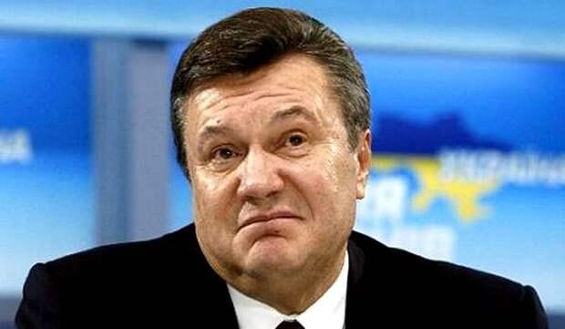 Генри Резник: Ни Россия, ни другая европейская страна не выдаст Виктора Януковича Украине