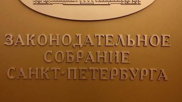 Политолог Стрельников поддержал выдвижение Колоса на выборы в депутаты ЗакСа