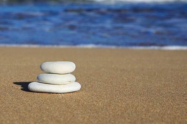 Будете ли вы купаться летом в Серебряном Бору – новый опрос