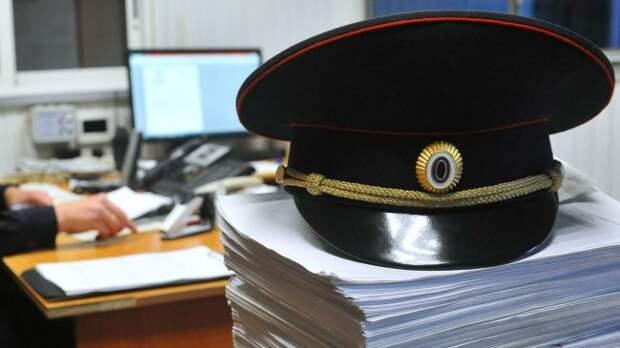 На Сахалине расследуют загадочную смерть трех мужчин - «Криминал»