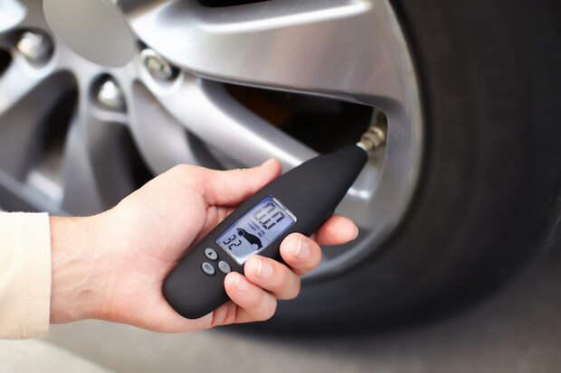 Топ 5 умных автомобильных гаджетов