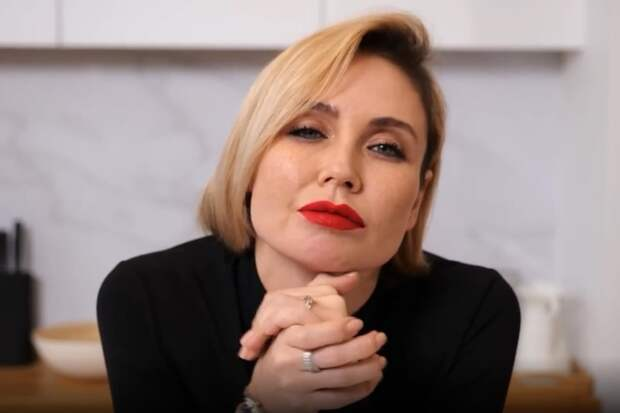 Кабаева поставила на место Утяшеву из-за «позорного судейства Олимпиады»