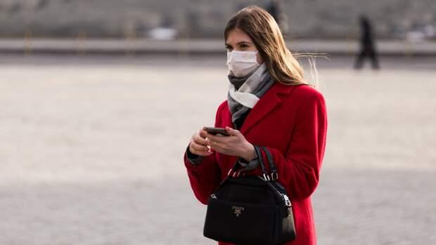 ВОЗ оценила ситуацию с увеличением количества больных коронавирусом в мире
