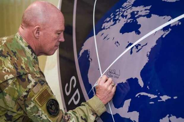Выяснилось, что скрывают США заявляя о «российской агрессии»