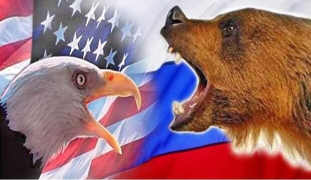 Крайне неприятный сюрприз для США